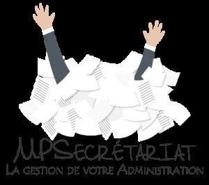 SECRETARIAT - AIDE A LA GESTION